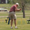 Improve Golf Distance – Part 1