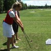 Golf Swing – Driving Tip